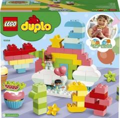 10958-creative-birthday-party-2248558.jpeg
