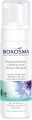 Biokosma Pure Cleansing Foam 150Ml - 15440