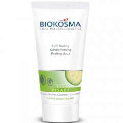 biokosma-basic-gentle-peeling-50ml-15424-9108447.jpeg