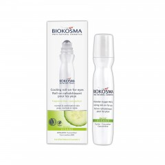 biokosma-basic-cooling-rollon-for-eyes-15ml-15425-5713059.jpeg