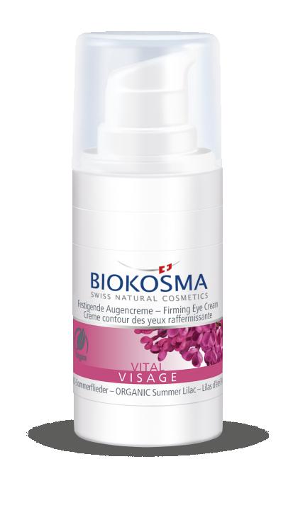 biokosma-vital-firming-eye-cream-15ml-15452-3319669.png