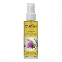 Biokosma Repair Hair Oil 50Ml - 15719