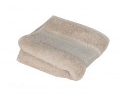 fieldcrest-arabesque-face-towel-50x100-beige-987127.jpeg