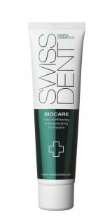 swissdent-biocare-toothpaste-3-3633121.jpeg