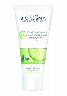 biokosma-basic-24h-moisturizing-cream-30ml-15419-9770612.jpeg