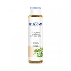 biokosma-bath-balsm-lemon-balm-15768-7421187.jpeg