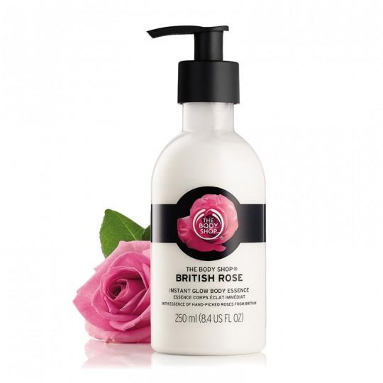the-body-shop-british-rose-intant-glow-b-eseence-3032644.jpeg