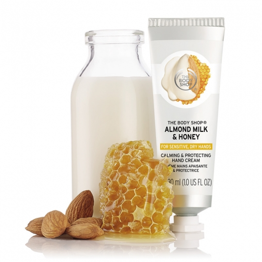the-body-shop-almond-hand-and-nail-cream-30ml-5716721.jpeg