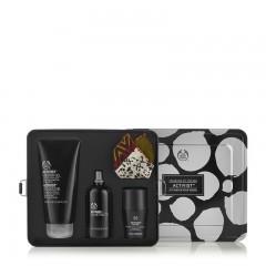 The Body Shop Activist Kit