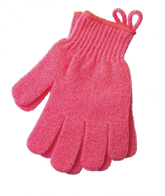 the-body-shop-bath-gloves-coral-pink-7978989.jpeg