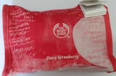 g2-bag-strawberry-9766070.jpeg