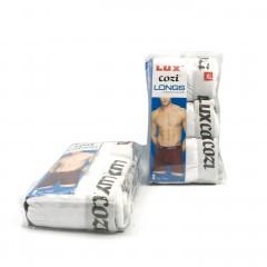 lux-cozi-mens-long-fcd-boxer-1x3-white-0-9374473.jpeg
