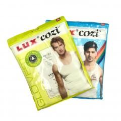 lux-cozi-mens-glo-vest-1x3-white-lux-cozi-mens-vest-1x1-0-4482621.jpeg