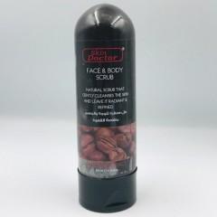 Skin Doctor Face & Body scrub 200ml Coffee Extract