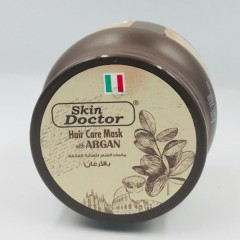 Skin Doctor Hair Care Mask with Argan 500ml