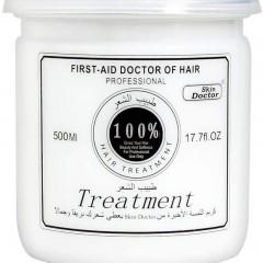 Skin Doctor Hair Treatment Cream 500ML