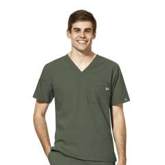 wonder-123-uniform-s-olv-7492410.jpeg