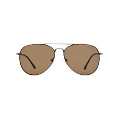 dion-villard-aviator-classic-sunglasses-aviator-shape-brown-dvsg190024br-9763699.jpeg