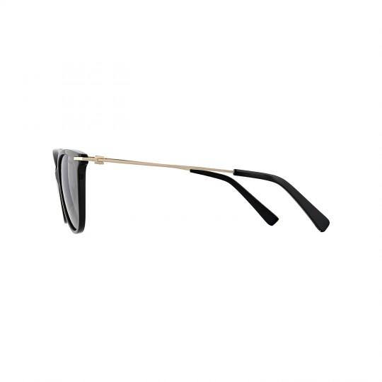 dion-villard-ladies-sunglasses-gold-black-color-stainless-steel-material-cat-eye-shape-dvsgl1901bg-7433058.jpeg