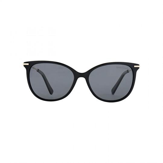 dion-villard-ladies-sunglasses-gold-black-color-stainless-steel-material-cat-eye-shape-dvsgl1901bg-8964614.jpeg