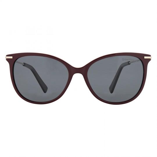dion-villard-ladies-sunglasses-gold-red-color-stainless-steel-material-cat-eye-shape-dvsgl1902rg-4018039.jpeg