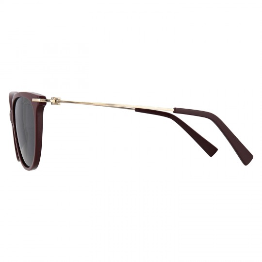 dion-villard-ladies-sunglasses-gold-red-color-stainless-steel-material-cat-eye-shape-dvsgl1902rg-7559773.jpeg