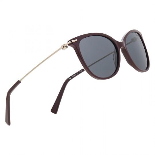 dion-villard-ladies-sunglasses-gold-red-color-stainless-steel-material-cat-eye-shape-dvsgl1902rg-9277713.jpeg