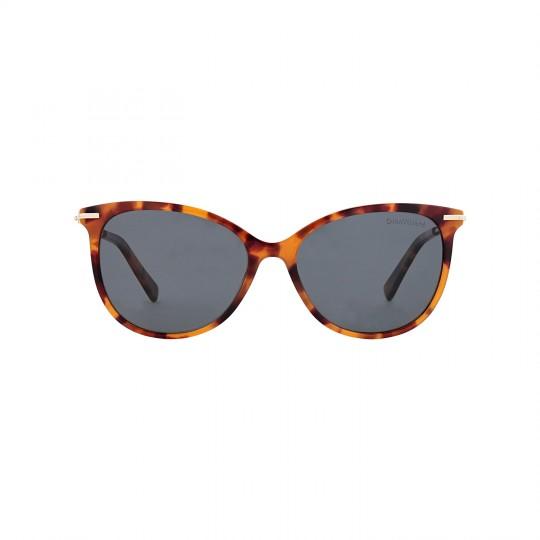 dion-villard-ladies-sunglasses-tortoise-color-stainless-steel-material-cat-eye-shape-dvsgl1903d-1229717.jpeg