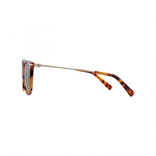 dion-villard-ladies-sunglasses-tortoise-color-stainless-steel-material-cat-eye-shape-dvsgl1903d-4002665.jpeg
