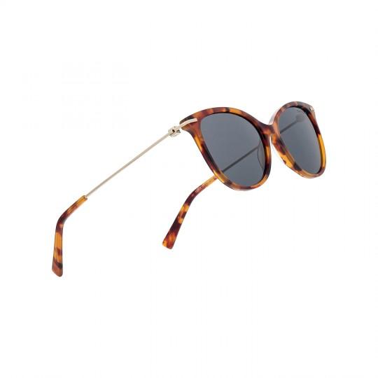 dion-villard-ladies-sunglasses-tortoise-color-stainless-steel-material-cat-eye-shape-dvsgl1903d-4377415.jpeg
