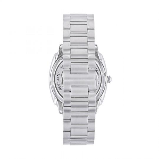 dion-villard-men-watch-analog-display-stainless-steel-band-dvw19011-275974.jpeg