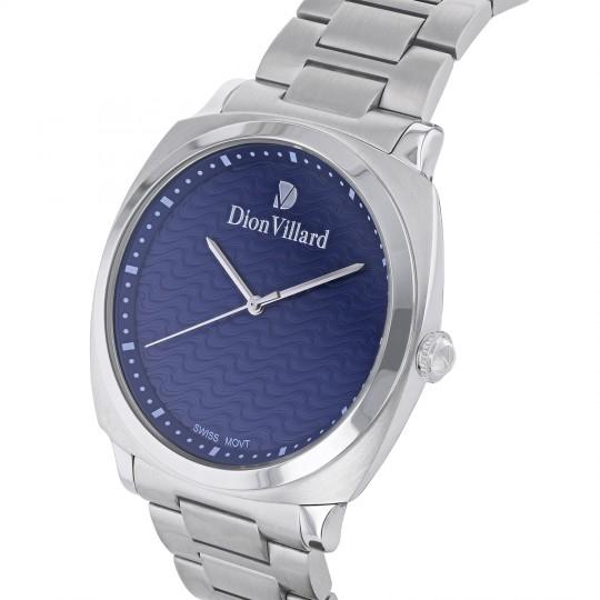 dion-villard-men-watch-analog-display-stainless-steel-band-dvw19011-8650873.jpeg