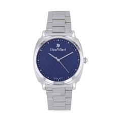dion-villard-men-watch-analog-display-stainless-steel-band-dvw19011-976049.jpeg