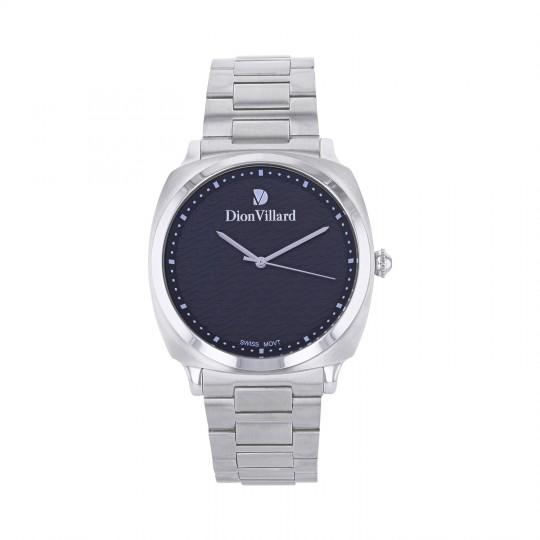 dion-villard-men-watch-analog-display-stainless-steel-band-dvw19012-5106858.jpeg