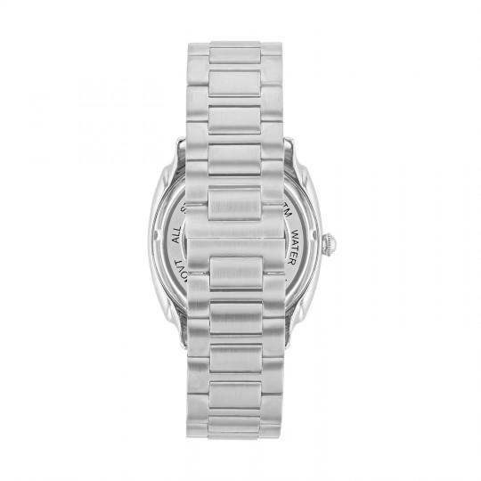 dion-villard-men-watch-analog-display-stainless-steel-band-dvw19012-8553942.jpeg