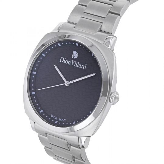 dion-villard-men-watch-analog-display-stainless-steel-band-dvw19012-8636343.jpeg
