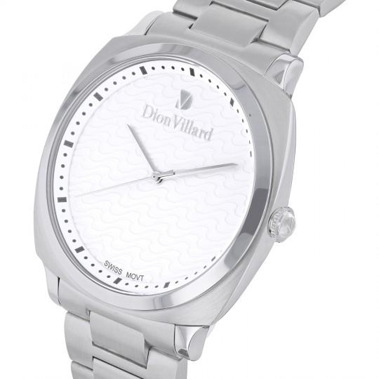 dion-villard-men-watch-analog-display-stainless-steel-band-dvw19013-6780858.jpeg