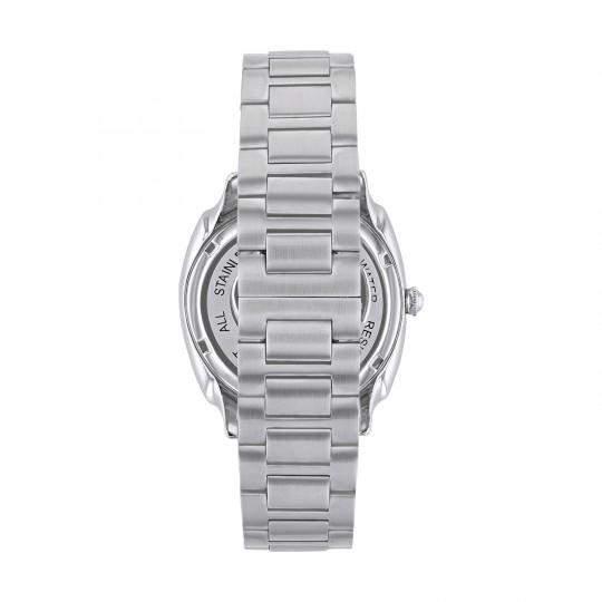 dion-villard-men-watch-analog-display-stainless-steel-band-dvw19013-9238877.jpeg