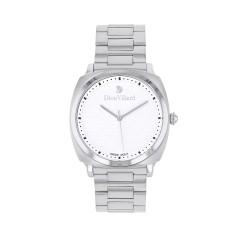 dion-villard-men-watch-analog-display-stainless-steel-band-dvw19013-1576126.jpeg