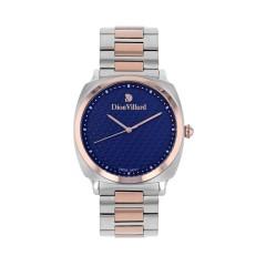 dion-villard-men-watch-analog-display-stainless-steel-band-dvw19014-9964455.jpeg