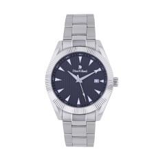dion-villard-men-watch-analog-display-stainless-steel-band-dvw19021-5305931.jpeg