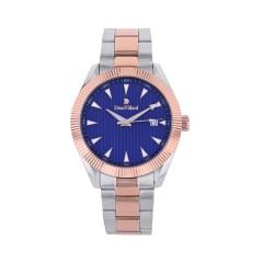 dion-villard-men-watch-analog-display-stainless-steel-band-dvw19022-7135673.jpeg