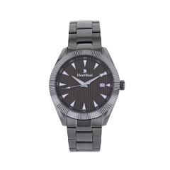 dion-villard-men-watch-analog-display-stainless-steel-band-dvw19023-2954064.jpeg