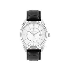 dion-villard-men-watch-analog-display-black-leather-strapdvw19031-9962384.jpeg