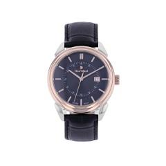 dion-villard-men-watch-analog-display-black-leather-strapdvw19032-5934362.jpeg
