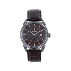 dion-villard-men-watch-analog-display-brown-leather-strapdvw19033-2666573.jpeg