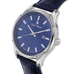dion-villard-men-watch-analog-display-blue-leather-strapdvw19041-4924790.jpeg