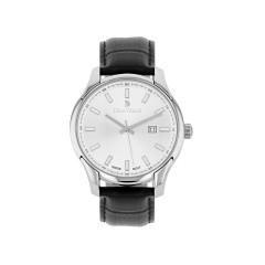 dion-villard-men-watch-analog-display-black-leather-strapdvw19042-4578173.jpeg