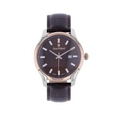 dion-villard-men-watch-analog-display-brown-leather-strapdvw19043-1054718.jpeg