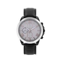 dion-villard-men-watch-analog-display-black-leather-strapdvw19051-3383177.jpeg
